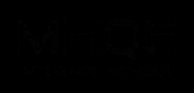 logo mhqe